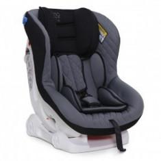 Scaun auto copii Moni Aegis 0-18 kg Grey, 0+ -1 (0-18 kg)