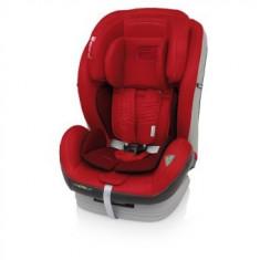 Scaun auto 9-36Kg Espiro Kappa Heart 2017 - Scaun auto copii Espiro, 1-2-3 (9-36 kg)