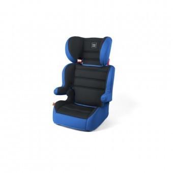 Sacun Auto pliabil 15-36Kg Babyauto CUBOX Blue foto