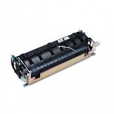 Cuptor / Fuser Lexmark T420 / X422 - 56P2285 / 56P0671, Componente