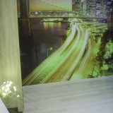 Proprietar,apartament 2 cam.cf1dec.Bucuresti liceul energetic MIRADOR,p/7., Parter