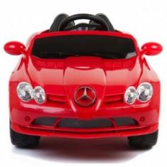 Masinuta electrica Chipolino Mercedes Benz McLaren