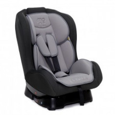 Scaun auto copii Moni Esther 0-18 kg Grey, 0+ -1 (0-18 kg)