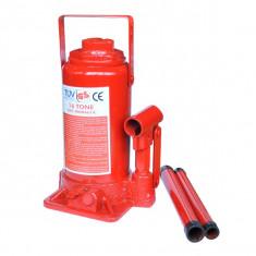 Cric Hidraulic 16 TONE AL-TCT-1179