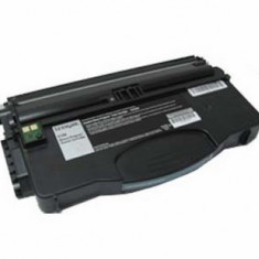 Cartus toner compatibil Lexmark E120 12016SE