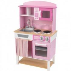 Bucatarie pentru copii Home Cooking - Jucarie interactiva
