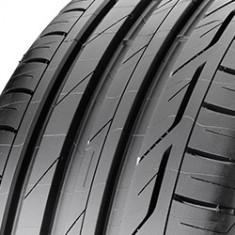 Cauciucuri de vara Bridgestone Turanza T001 Evo ( 215/55 R16 93V ) - Anvelope vara Bridgestone, V