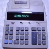 Calculator vechi de colectie ICE  Felix  CE-314 functional