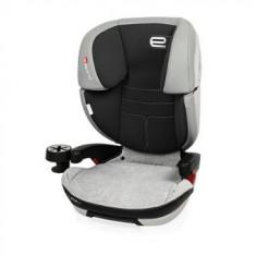 Scaun auto 15-36 kg Espiro Omega FX Onyx 2016 - Scaun auto copii Espiro, 2-3 (15-36 kg)