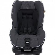 Scaun auto Coast Logico M 9-18kg Oxford - Scaun auto copii Graco