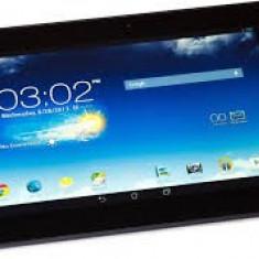 Tableta ASUS MeMO Pad™ HD 10 ME102A-1B018A cu procesor Quad-Core 1.60G, 8 Gb, Wi-Fi