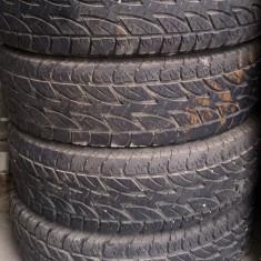 Set 4 anvelope iarna, Bridgestone Dueler A/T, 215/ 65/ R16, 98T