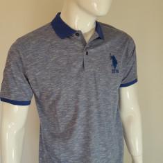 Tricou Polo