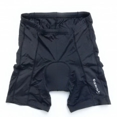 Pantaloni ciclism Gonso Bike & Activewear Germany; marime 38, vezi dim.; ca noi - Echipament Ciclism