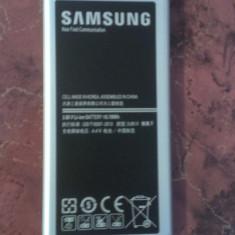 Acumulator Samsung Galaxy S5 G900 cod EB-BG900BBE original swap, Li-ion
