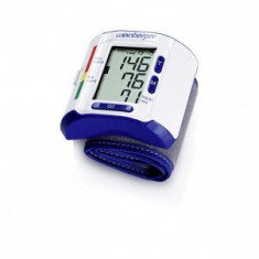 Tensiometru digital wrist WEINBERGER