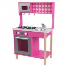 Bucatarie pentru copii Sweet Sorbet