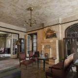 Apartament in vila in apropiere de Piata Victoriei si de Parcul Kiseleff - Casa de vanzare, 268 mp, Numar camere: 4, Suprafata teren: 191
