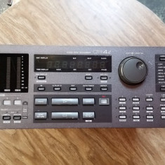 Akai DR4 4-channel hard disk recorder