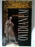 Florilegium Ovidianum