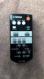 TELECOMANDA YAMAHA  FSR73 ZP807600
