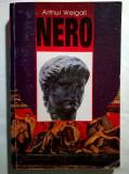 Arthur Weigall – Nero