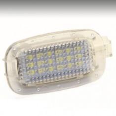 Lampa LED INTERIOR MERCEDES AL-TCT-5158 - Lumini interior auto, Mercedes-benz