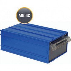 Cutie de scule modulara MANO MK40