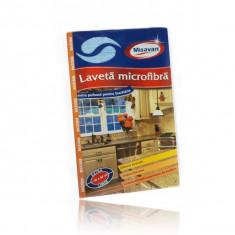 Laveta microfibra extra - Laveta Auto