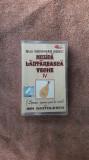 MUZICA LAUTAREASCA VECHE, Casete audio