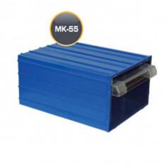 Cutie de scule modulara MANO MK55