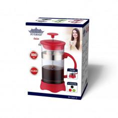 Filtru cafea manual PH12531-8 - Cafetiera