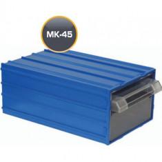 Cutie de scule modulara MANO MK45