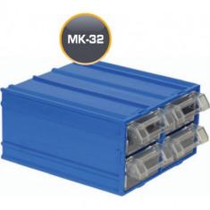 Cutie de scule modulara MANO MK32