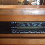 Radio cu Pickup Pacific 1 - Aparat radio