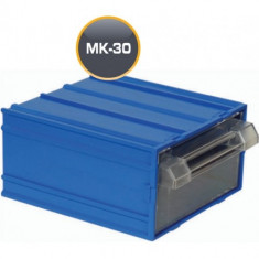 Cutie de scule modulara MANO MK30