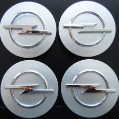 Capacele Opel pentru Jante aliaj Originale - Capace janta