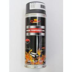 Spray vopsea Profesional Rezistent Termic GRI ANTRACIT 800°C ETRIER AL-TCT-4913