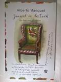 Alberto Manguel - Jurnal de lectura
