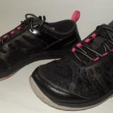Adidasi ultra usori MERRELL originali Vibram, deosebiti (39)cod-172356 - Incaltaminte outdoor, Semighete, Femei
