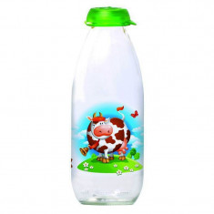 Sticla pentru lapte - Herevin 111708