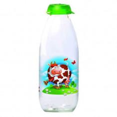 Sticla pentru lapte - Herevin 111708 - Cana bebelusi