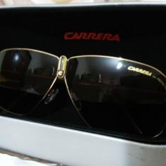 Ochelari noi CARRERA, originali - Ochelari de soare Carrera, Femei