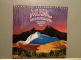 MIKE OLDFIELD - GREATEST HITS (1981/VIRGIN REC/RFG) - Vinil/Vinyl/Impecabil(NM), virgin records