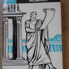 Cum Traiau Romanii - Nicolae Lascu, 395477 - Istorie