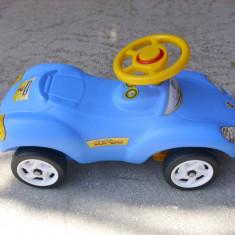 Porsche Spider pentru copii