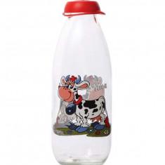 Sticla pentru lapte - Herevin 111702 - Cana bebelusi
