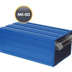 Cutie de scule modulara MANO MK50