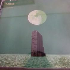 Mike Olfield - Crisis - Muzica Ambientala Altele, CD