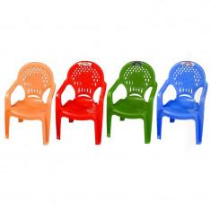 Scaun copii mic ST - Masuta/scaun copii